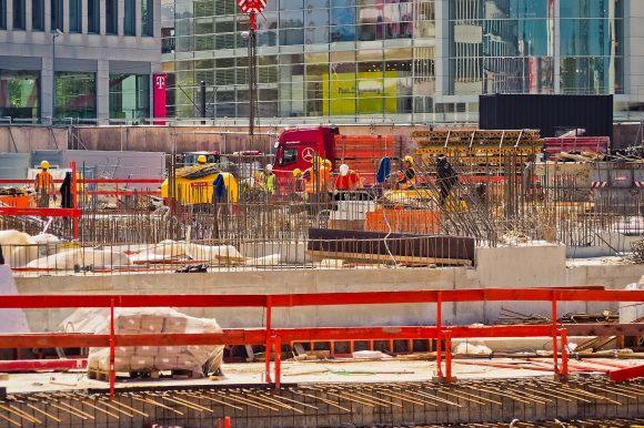 Le nuove Norme Tecniche delle Costruzioni 2018